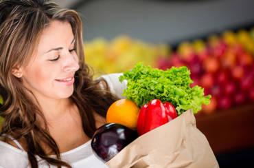 Dieta e Nutrizione Consapevole – Differenze