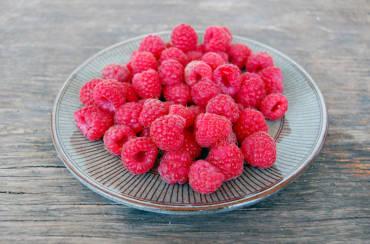 4 Falsi Miti Alimentari – Scopriamoli Insieme