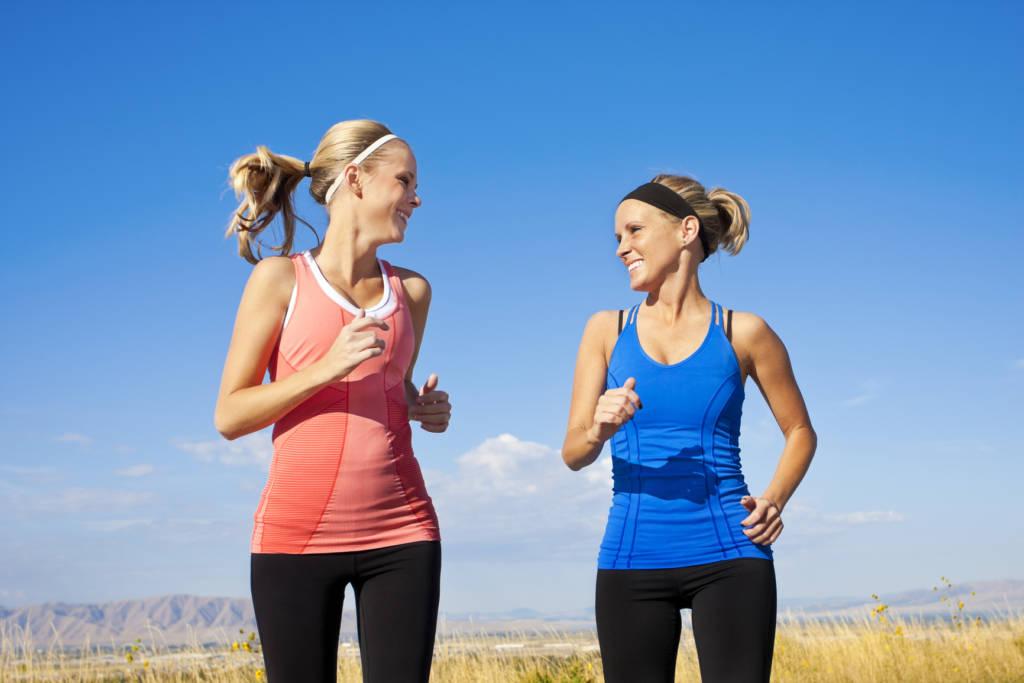 Dieta Per Sportivi